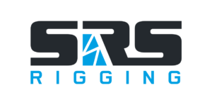 SRS rigging