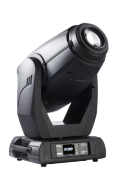 Купить Robin MMX Blade газоразрядная лампа с движением